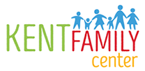 Kent Family Center
